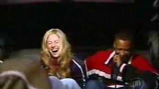 odb and rza on americas next top model 2003