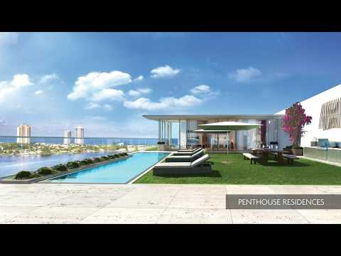Prive Main Project Video