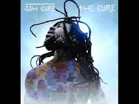Jah Cure The Cure [Full Album July 2015] Mix By DJ O. ZION