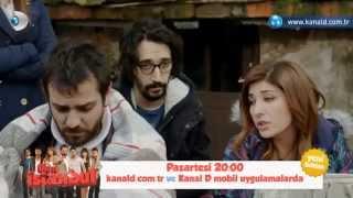 Ulan İstanbul 37  Bölüm Fragmanı 2