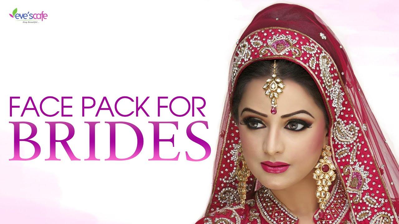 Of Brides Including 89