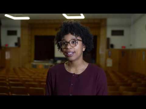 Mastery Schools of Camden (Grades K-8) Introduction