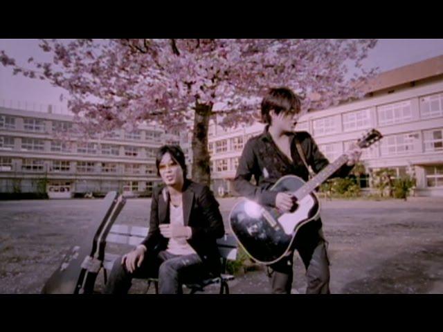 warner-music-japan-1469797627