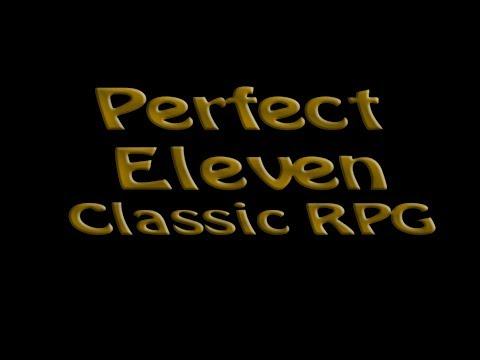 Лучшие РПГ за всё время (лучшие классические RPG)