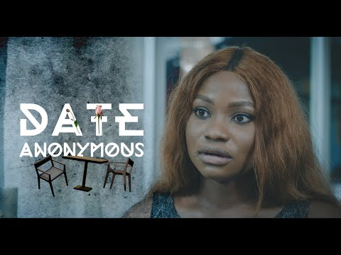Falz ft. SIMI - Soldier (Official Video) from YouTube · Duration:  4 minutes 46 seconds