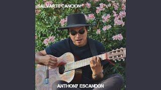 Play Salvarte Canción