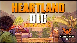 100% discount on State of Decay 2: Heartland Xbox One — buy