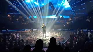 Download lagu Τώρα τι να το κάνω (live) - Νίκος Οικονομόπουλος - Κέντρο Αθηνών