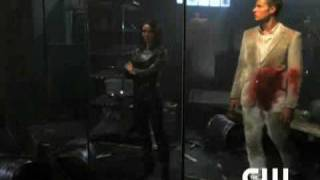 Smallville season 9 episode 5 trailer