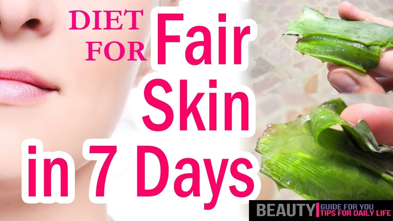 Diet for glowing skin hindi also rh youtube