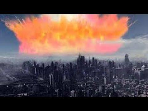 Planet x Nibiru UPdate ' HUGE Planet Caught Over Sun multi UFOS 29th Nov  2018