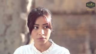 مشهد لدليلة وهي تغني لمحمود #يا_عشاق_النبي - #شيرين_عبد_الوهاب و #محمد_عادل من مسلسل #طريقي
