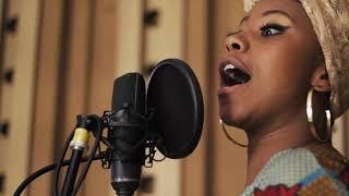 Baixar Samba do Tuiuti 2018 Versão Acústica