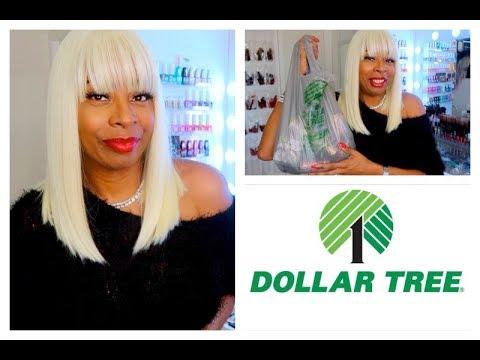 (APRIL 2019) DOLLAR TREE Selling BOLERO FACIAL SERUMS & MORE FABULOUS  GOODIES!!!