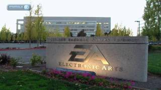 Die Knallharte Wahrheit: Die Akte EA (Electronic Arts)