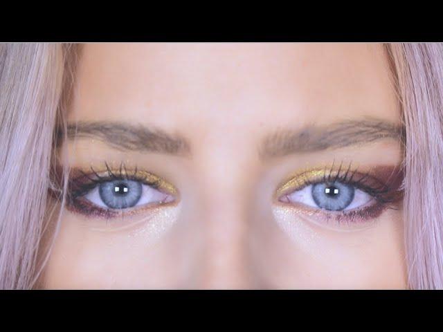 Ro Jordan - Colourblind (Official Video)