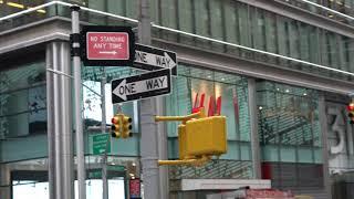 Bloomingdales Shopping Store in New York