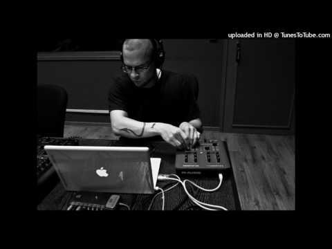 End.user - Black Light (feat. Sol Thomas)