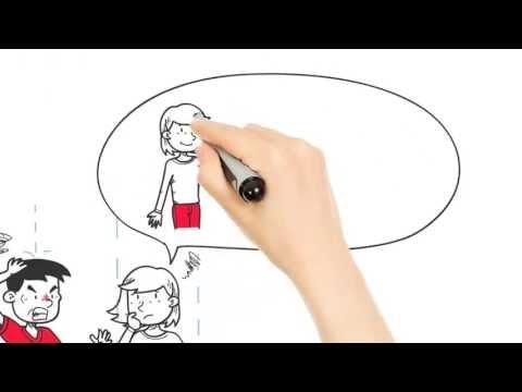 White Board Animation Companies