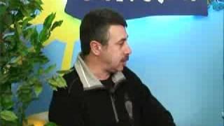 видео Синдром диффузной мышечной гипотонии