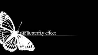 Niklas Harding & Tyu - Butterfly effect (original mix)