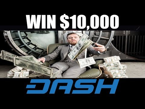 Win $10,000 - Mystic Dash Challenge - Mayweather vs McGregor Predictions