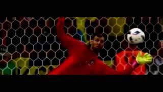 Sweden vs Belgium 0 1 EM 2016 All Goals & Highlights 22 06 2016 HD