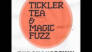 Tickler Tea & Magic Fuzz - Shakedown ( DJ Bonebookbang Remix )