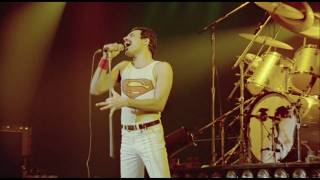 [3.90 MB] Queen - Save Me (Live) [High Definition]