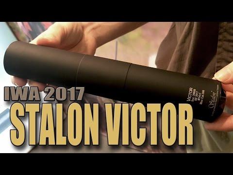 new-stalon-victor-suppressor---iwa-2017