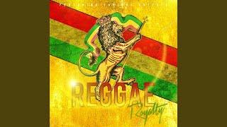 Rude Boy Jamaican