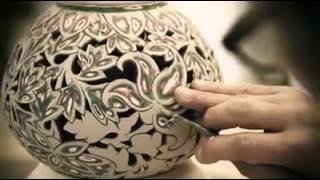 Ceramics Masters