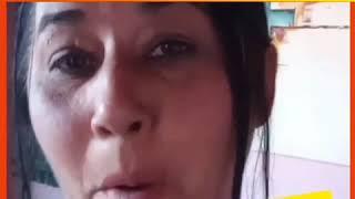 Conta agência 1251 operação 013 conta 00018168_4 poupança Caixa econômica federal Antonia Loiola Cos