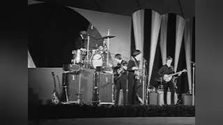 The Beatles All My Loving (Live At Hollywood Bowl 1964)