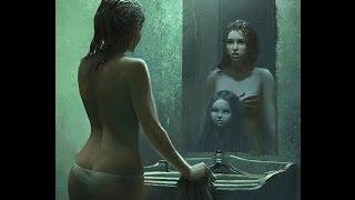espejos puertas al mas alla el secreto de los espejos espejos misterios