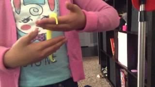Скачать Magic Twisty Worm Part 1