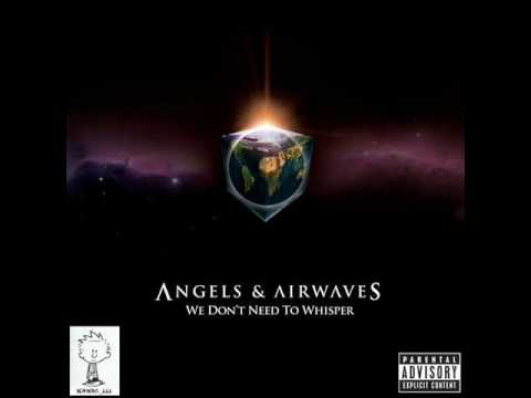 Angels And Airwaves - The Gift