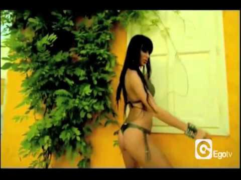 Shaggy ft. Kat DeLuna - DAME