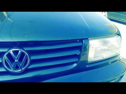 proyecto-volkswagen-jetta-a3