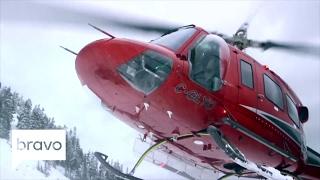 Apres Ski: Official Super Teaser - New Series Premieres Nov 2 - Bravo