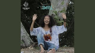 SMVLL - Happy Ajalah