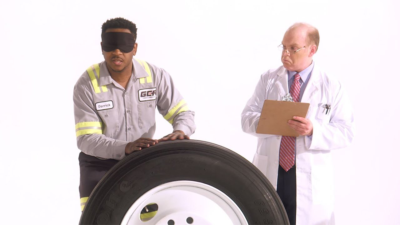 Rv Tires Near Me >> Rv Servicing Rv Motor Home Repair And Maintenance