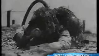 Дата. Начало второй мировой войны - www.abakan-news.ru