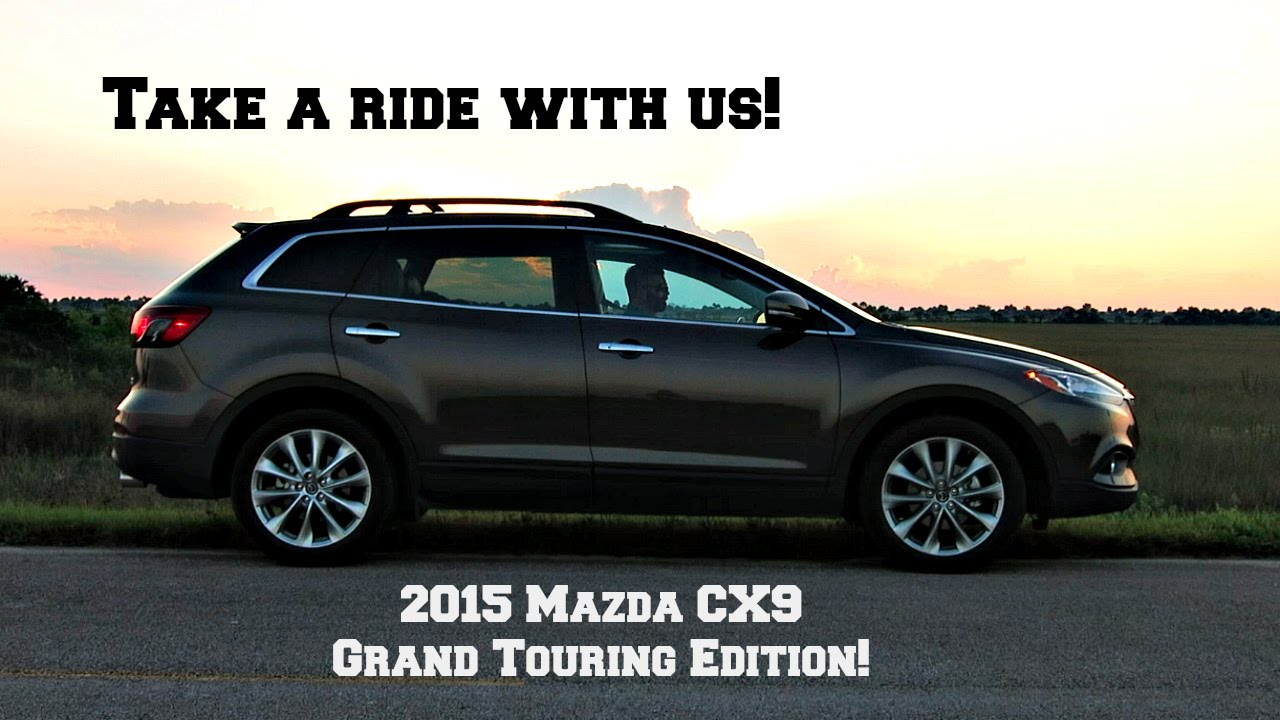 touring autoweek mazda car article grand cx review reviews notes