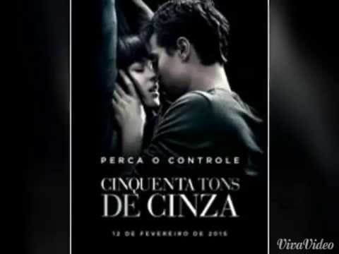 Filme 50 Tons de Cinza Dublado Completo (2015) HD - YouTube