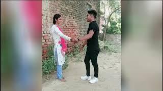 Main Ek Baar nahi Baar Baar Dekha Hai Tere Haathon Mein Mere Pyar Ki Jo Dekha Hai Hindi song