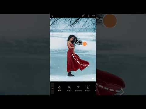 Enlight Pixaloop for Android - Download