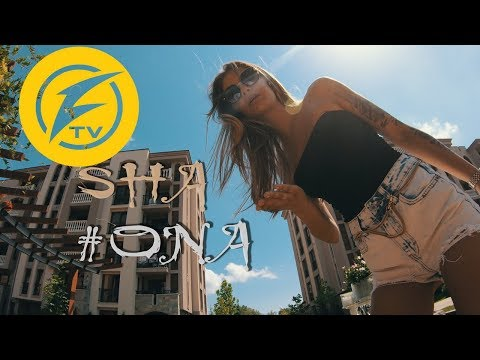 SHA - ONA (OFFICIAL VIDEO)