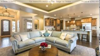 3131 S Camino Real - RoadRunner Ridge , Washington, UT 84780