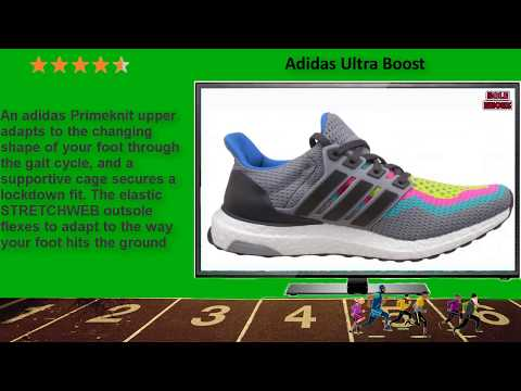 top-10-best-adidas-running-shoes-2017